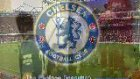 Chelsea 'nin Maskotu