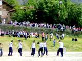 Karayakada 19 Mayıs