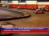 karting turnuvası van karayolları forumja exe