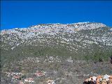 Akseki Minareli Köyü