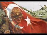Mehmedim