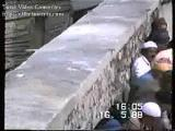 Karkucak Köyü Arşiv Video 2. Bölüm