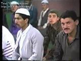 Karkucak Köyü Arşiv Video 3. Bölüm