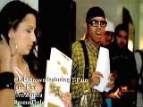 Chris Brown Feat_ T-Pain_kiss Kiss Hq2008