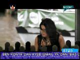 Azirha_cankan- Simdi Dinle