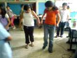 Kazım Karabekir İ.o 5-A Sınıfı 5.sınıfa Veda Parti