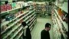 komik alışveriş