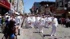 ydo '06 boru trampet takımı