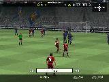 winning eleven 8 firikik golü