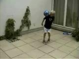 Futbol İle İlgilenen Lere:)