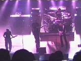 Joe Satriani & Steve Vai & John Petrucci - La Gran