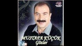Mustafa Küçük Kuru Yaprak Gibi