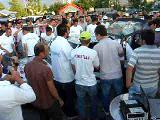 bursa garage tuning show 2008