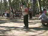 Sivricek 2 Geleneksel Piknik Şöleni Sinsin Oyunu B
