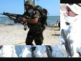 Asker Türküsü-Atakan Cindemir