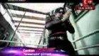 Cankan - Yaranamadim Yeni  Klip2008