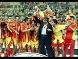 Galatasaray....