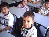 4.sınıf Öğrencilerim