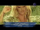Kamelia - Useshatam Te Oshte { Klip }2008