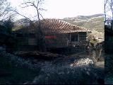 Akseki Bucakkışla Köyü