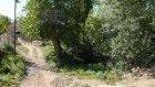sivas divriği kesme köyü