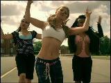 Fergie London Bridge Süper Sexi Ve Güzel Klip