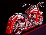 harika motorlar