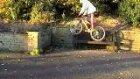 bisiklet kazasi :):)