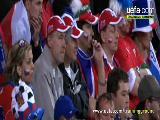 Nihat Kahveciyle Futbol Dersi