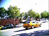 Spy Cam Video Kamera Çekimi