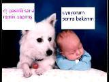 Baby Remix Bebek Bas Remix Dj Pasinli