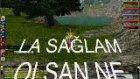 Ronark Ardream D3adlymn Ws Video