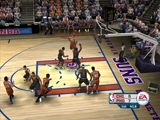 nba06 game slamdunk show