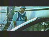 Don Omar-Dale Don Dale