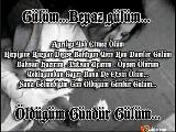 Kul Mustafa - Vay Beni Damar Offfff