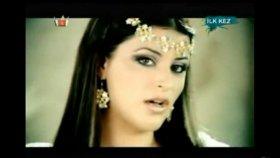 Zara - Tez Gel Yarim Video Klip
