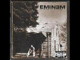 The Marshall Mathers Lp Presentation Video