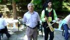 Trabzonda Horon