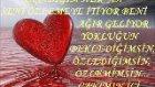 Aşkım İçin