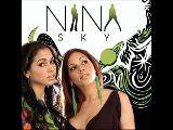 Nina Sky - Feat Move Your Body