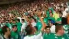 Bursaspor Texas