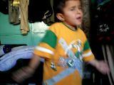 İsmail Yk Bas Gaza Yeğenim
