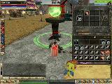 Knight Online Manes Server