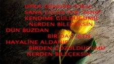 İki Kurşun  Ahmet Akyüz