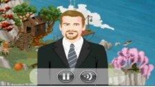Sanalika Tv Kanalı Tanıtım 2