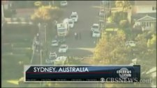 australian teen freed from reported bomb