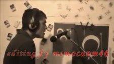 Diyarbakır 13 Şehit Anısına Yazılan Rap Şarkısı Şehitler Ölmez