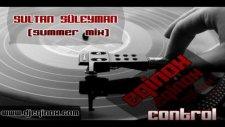 Dj Eqinox - Sultan Suleyman Summer Mix