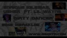 Enrique Iglesias - Dirty Dancer Sims 2 Version By; Sim2_meraklısı Sims