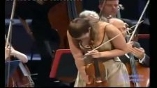 Cengiz Haydın Bruch Violin Concerto 1 1